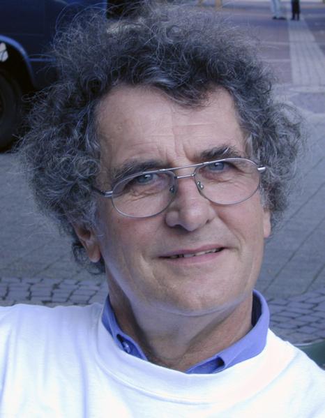 Pedro warnke bilder news infos aus dem web for Grafikdesigner ausbildung frankfurt