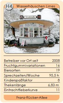 Bockenheim Aktiv Informationen Von Und Für Frankfurt Bockenheim